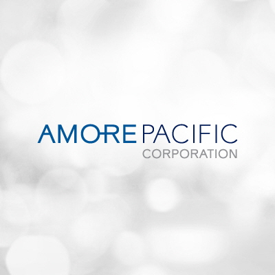 Amore Pacific Promotion