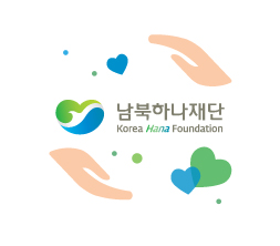 KOREA HANA FOUNDATION